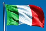 ۷۵۶ مرگ و میر جدید در ایتالیا براثر ابتلا به کرونا
