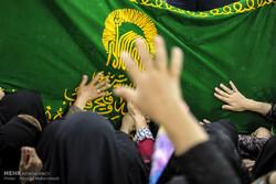 جشنواره زیر سایه خورشید در کرمان برگزار می شود