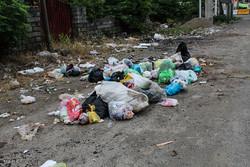 روزانه ۴۰۰تن زباله در سنندج به کارخانه بازیافت انتقال داده می شود
