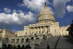 کاخ سفید: تمدید «ایسا» غیر ضروری بود اما نقض برجام نیست