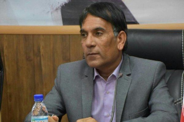 کمیته انطباق فرمانداری گناوه با افزایش آببها مخالفت کرد