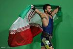 گاف گوگل ایران را صدرنشین المپیک کرد!