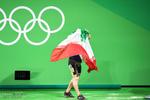 آنچه بر ورزش ایران در المپیک ۲۰۱۶ ریو گذشت/ خیلی خوب، خیلی بد