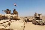 پنتاگون افزایش نظامیان در عراق را بررسی میکند