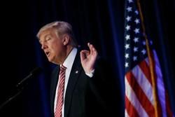 مواضع مکزیک در قبال انتخابات آینده آمریکا/ترامپ؛ بزرگترین خطر