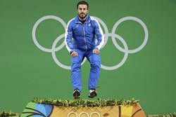 کمیته ملی المپیک مدالهای رستمی و محمدپور را پیگیری میکند