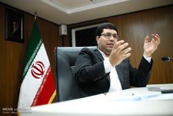 گفتگو با حامد سلطانی نژاد مدیرعامل شرکت بورس کالای ایران