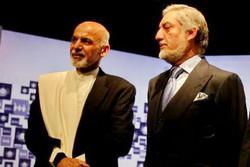 سخنگوی عبدالله:پیروز انتخابات هستیم/ سخنگوی غنی:به قانون تمکین کنید