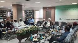 عربستان پای آمریکا را به بلاد اسلامی کشاند/ وهابیون برای ایجاد تفرقه آمدند