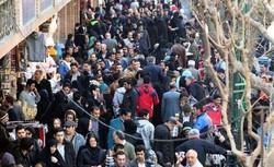 ورود ۱.۵ میلیون جوان به بازار کار