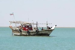 Iran seizes 4 trespassing Indian fishing boats, arrests crew