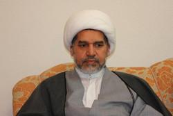 آل خلیفه برنامه ای منظم برای قتل رهبران انقلابی بحرین دارد/ حکم بعدی علیه شیخ سلمان سخت تر است