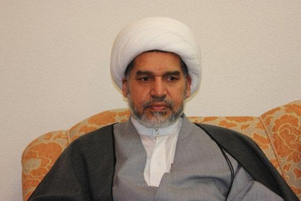 الثورة في البحرين مستمرة وآل خليفة يصرون على تهجير الشيخ عيسى