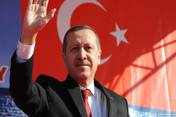 رئیس جمهور ترکیه : مردم اعدام می خواهند. مجلس باید در این باره تصمیم گیری کند