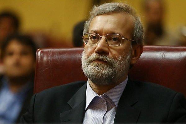 İran Amerika'nın küstahlığına karşılık vermeli
