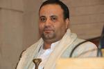 پیکر شهید«صالح الصماد» صبح شنبه در صنعاء تشییع میشود