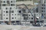 شهرکهای جدید مسکونی اردبیل با کمبود فضای آموزشی مواجه است