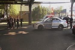 کشته شدن امام جماعت یک مسجد در تیراندازی نیویورک