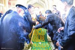 کاروان «سفیران کریمه» به اصفهان سفر میکند/حضور در شش شهرستان