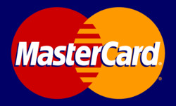 MasterCards now available in Iran
