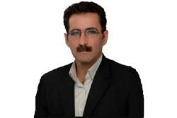 عضو شورای شهر سراب شهردار می شود