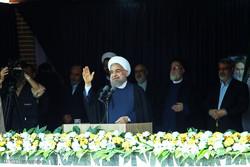 سفر استانی رئیس جمهور به یاسوج -2
