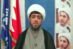 Al-Wefaq official hails seminaries for backing Bahrain revolution
