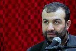 پرونده عوامل شهادت محیطبان گلستانی به دادسرا ارجاع شد