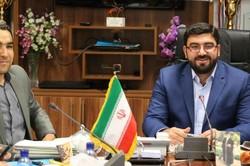 ورزش محلات شهرداری همدان