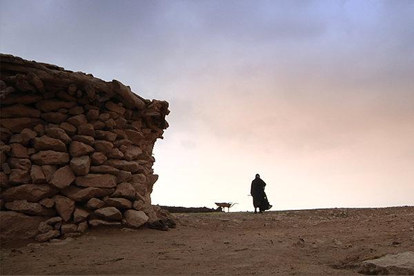 Iran's documentary to vie at 2 intl. festivals