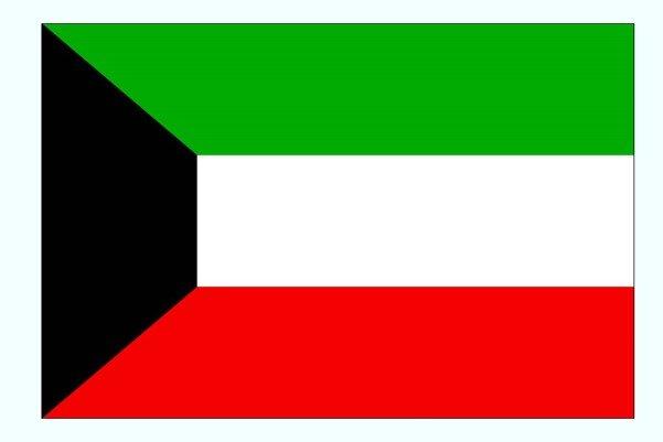 الكويت: إلغاء قرار سحب جنسية مالك محطّة تلفزيونية مؤيّدة للمعارضة