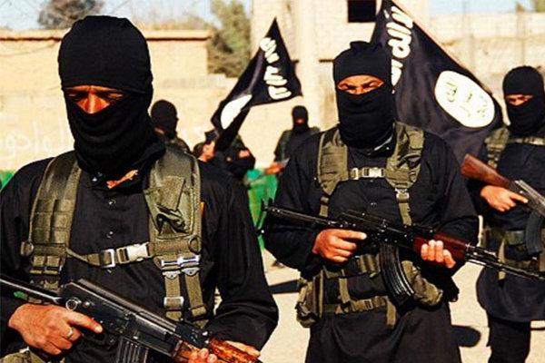 الجيش العراقي يستهدف مقرات لداعش بالأنبار ويدمر المركز الإعلامي للتنظيم