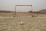 ایجاد توازن در فعالیتهای ورزشی و فرهنگی در محلات پیگیری شود