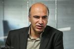 علی ترابی