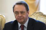 کارشناسان ایران-روسیه-ترکیه مناطق کاهش تنش سوریه را مشخص می کنند