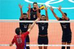 برنامههای آماده سازی تیم ملی والیبال ایران تشریح شد