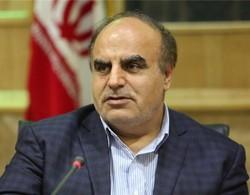 تنظیم قرارداد رسیدن قطار به کرمانشاه تا انتهای فروردین ۹۶