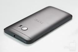 رونمایی از ۲ گوشی هوشمند با کیفیت بالای ضبط تصویر