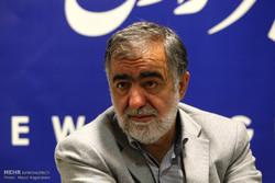 انقلاب اسلامی تاکنون فاقد جریان تاریخنگاری منسجم بوده است