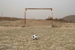 بزودی ۱۰ خانه ورزش روستایی در سیریک تاسیس می شود