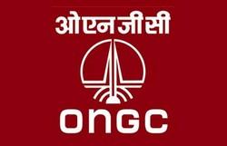ONGC directors en route to Tehran