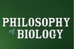 شانس و فرآیند انتخاب طبیعی/ مفاهیم بنیادی در زیست شناسی تکاملی