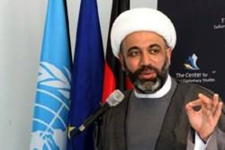 السلمان: السلطة في البحرين متورطة في جرائم قتل خارج القانون