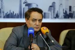 توضیحات مشاور شهردار تهران درباره فیلم حیوان آزاری