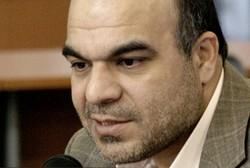 گامهای تعاون برای خروج اقتصاد از رکود/ نشست تعاونگران با مجلس