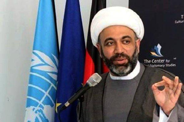 ميثم السلمان: السلطات البحرينية تفرض حظر السفر على الكثير من النشطاء