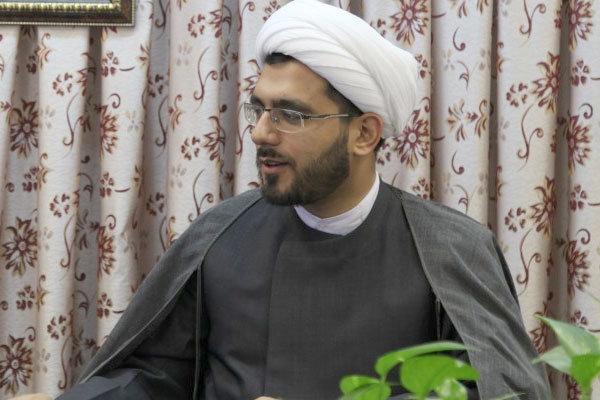 جواد بهشتی پور