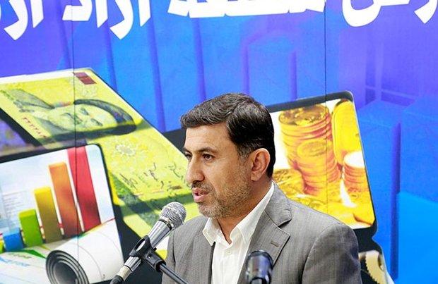 نظام جمهوری اسلامی ایران کارآمد است
