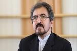 نشست سه جانبه وزرای خارجه ایران، روسیه و سوریه در مسکو برگزار می شود