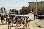 نبرد آزادسازی القلمون و عرسال آغاز شد